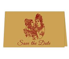 cheap save the date cards save the date wedding invitations cheap save the date wedding cards