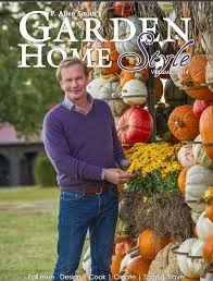 from pallensmith com garden home style fall 2016