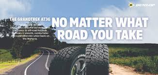 lexus brisbane service kedron tyres wheels battery u0026 repair services dunlop super dealer