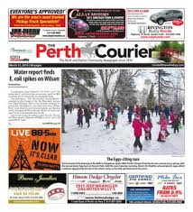 bureau de change chs elys s sans commission perth033116 by metroland east the perth courier issuu