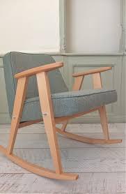 Dora Rocking Chair Williams Sonoma Home Home U0026 Interior Design