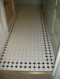 Vinyl Flooring Bathroom Cost To Install Vinyl Flooring In Bathroom Wood Floors