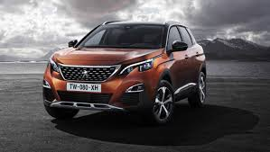 peugeot cars in india confirmed peugeot to enter india by 2020 in jv with ck birla group