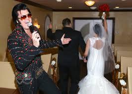 Las Vegas Bridal Makeup Vegas Wedding Vegas Weddings Las Vegas Viva Las Vegas Nevada