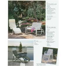 Discontinued Patio Furniture by Lloyd Flanders Wicker Furniture Bay Breeze Discontinued Collection