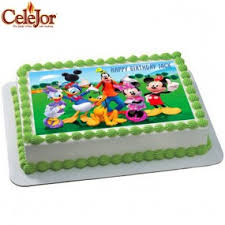 birthday cake shop celejor cake shop celejor personalize cake shop designer