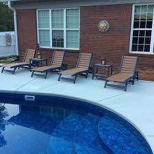 think outside patio furniture u0026 more home facebook