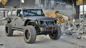 full metal jacket jeep price 2016 jeep wrangler unlimited rubicon rocky ridge mad rock in