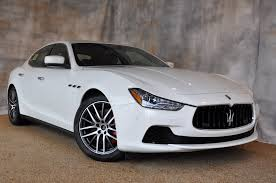ghibli maserati 2016 2017 maserati ghibli pictures cars models 2016 cars 2017 for 2017