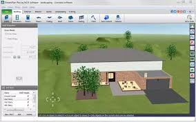 home design software wiki what is the best software for landscape designing quora