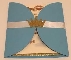prince themed invitations prince birthday invitations prince
