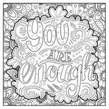 15 free coloring pages also a bonus list of coloring