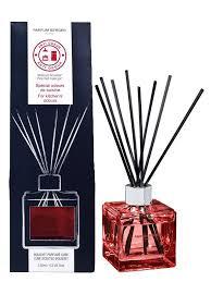 odeur de cuisine bouquet parfumé cube spécial odeurs de cuisine 125ml frais