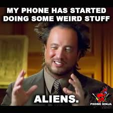 Meme Phone - post your most hilarious phone memes funny meme android forums