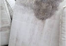 Washing Patio Cushions Cleaning Patio Furniture Cushions How To How To Clean Patio