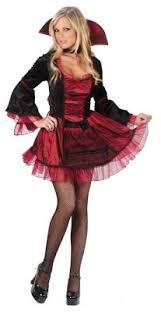 vampire halloween costumes ideas for vampire halloween costumes women