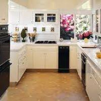 affordable kitchen remodel ideas kitchen remodels on a budget insurserviceonline com