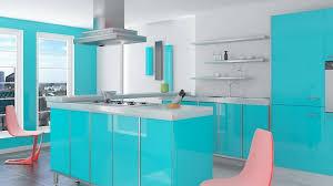 kitchen cabinet design tool free picture design exclusive bathroom design tool online kitchen