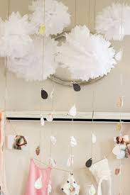 baby shower vintage brunch for little adelaide u2014 reality and