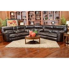 power reclining sectional 3 pc sofa wedge loveseat