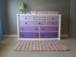 best 25 purple princess room ideas on pinterest girls bedroom