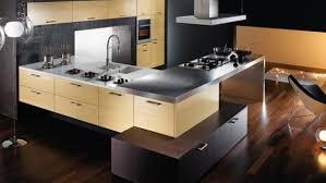 paul lopa designs kitchen decoration