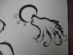 22 wonderful henna designs wolf makedes com