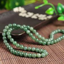 natural jade necklace images Jade necklace jade nature jpg