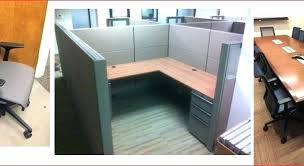 Home Office Furniture Nj Office Furniture Fairfield Nj Photo Of Office Furniture United