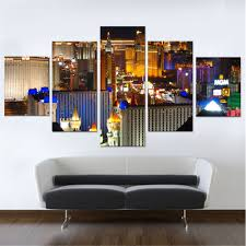 online buy wholesale hotel framed art from china hotel framed art