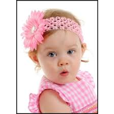 hair bands for babies buy bows for hair sadf baby hair bows hairbands band hairband