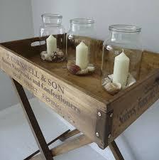 wooden butler u0027s tray table sweet dreams pinterest trays
