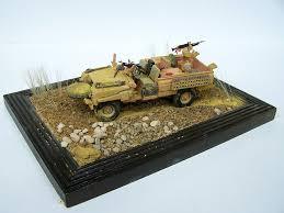 land rover tamiya eastern suburbs scale modelling club essmc tony mcgoldrick u0027s pink
