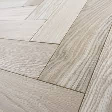 engineered unfinished oak flooring flooring designs