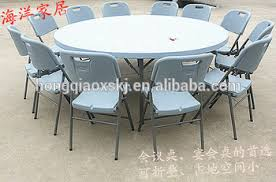 10 person round table restaurant use big round table for 10 person hotel events use cater