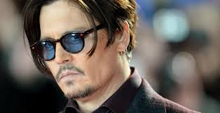 johnny depp lead animated u201cgnomeo juliet u201d sequel u201csherlock