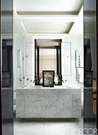 Family Bathroom Design Ideas by 30 Black And White Bathroom Decor U0026 Design Ideas
