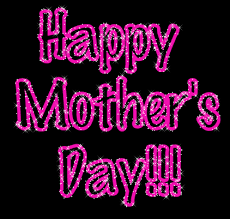 mothers day gifs happy mothers day pictures happy s day glitter
