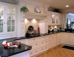 Making Kitchen Cabinets Custom Kitchen Cabinets Malaysia Kitchen Cabinets Remodeling
