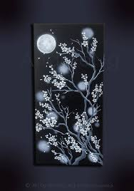 black and white painting ideas black and white painting ideas best 25 black canvas art ideas on