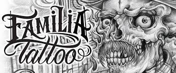 familia tattoo bali home facebook
