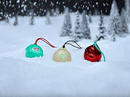 photo album collection christmas shoe ornaments all can download