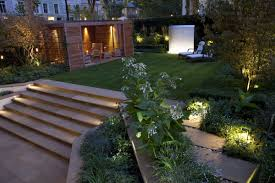 Cheap Landscape Lighting Led Outdoor Sign Lighting For Stairs Room Decors And Design