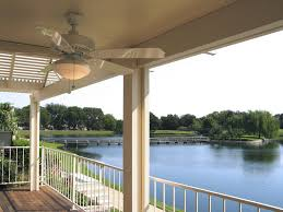patio heaters san diego great patio covers san diego alumawood patio covers san diego