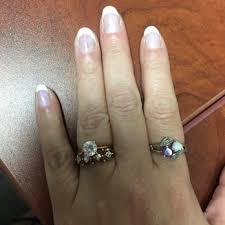 t nails nail salons 710 winfield dunn pkwy sevierville tn