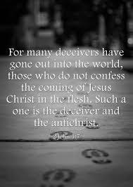 7 important bible verses book 2 john