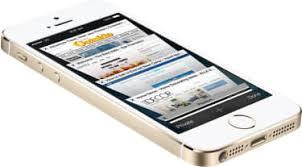 Telefon Mobil Apple Iphone 5c Apple Iphone 5s 64gb Price In India Iphone 5s 64gb Specification