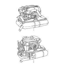 porsche 911 engine parts porsche 911 parts
