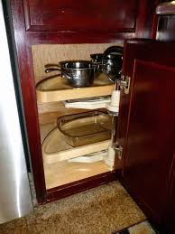 blum corner cabinet hinges uncategorized 34 corner cabinet hinges corner cabinet hinges grass