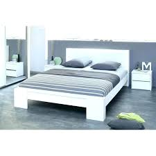 chambre fille fly lit blanc fly fly lit blanc fly lit fille chambre fille lit gigogne